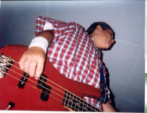 Max prepping for sex with his bass.jpg